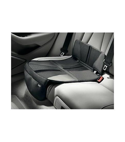 Protection de siège Audi