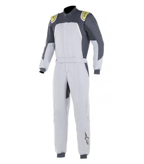 Combinaison Alpinestars GP Pro Comp FIA