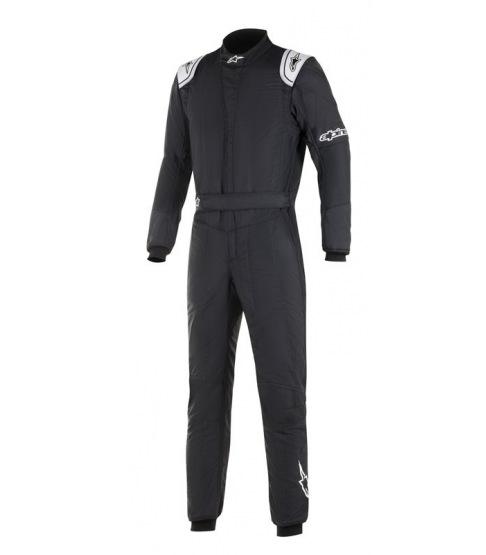 Combinaison Alpinestars GP Tech V3 FIA