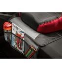 Protection de siège Seat