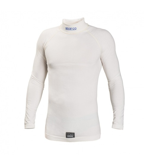 T-shirt manches longues Sparco Delta RW-6