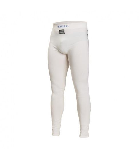 Pantalon long homologué FIA de la marque Sparco Delta RW-6