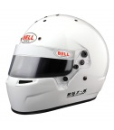 Casque intégral Bell RS7-K pour karting