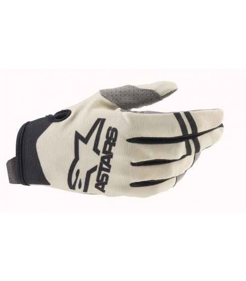 Gants cross Alpinestars Radar Gloves