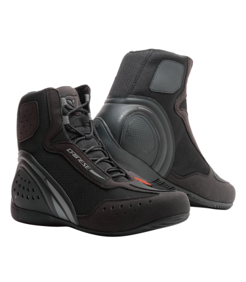 Chaussures moto Dainese D1 D-WP