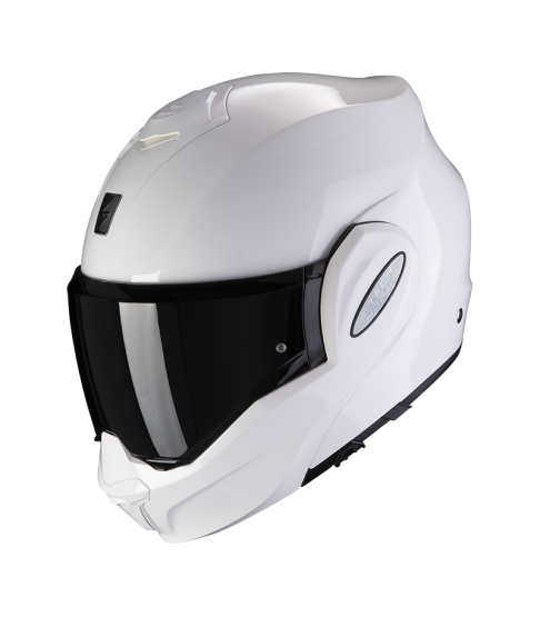 Casque moto Scorpion EXO-Tech