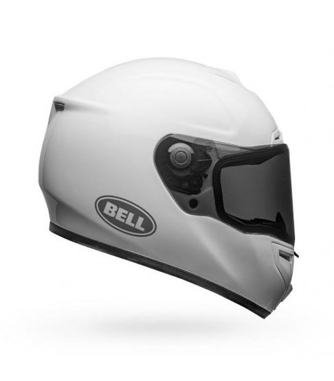 Casque moto Bell SRT