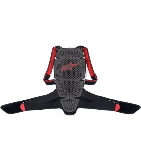 Dorsale Alpinestars NUCLEON KR-Celli