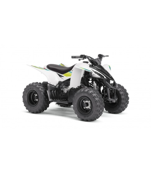 Quad enfant Yamaha YFZ50