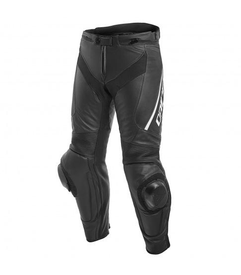 Dainese pantalon Delta 3 Leather