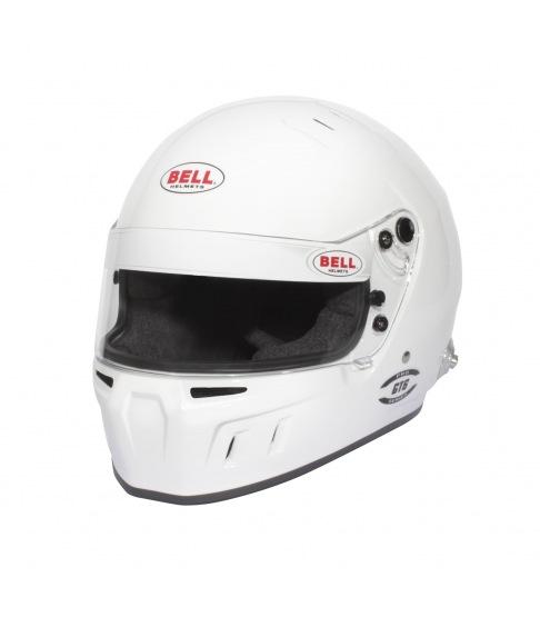Casque Bell GT6 Pro