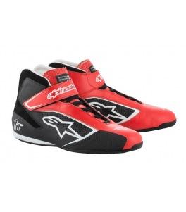 Chaussures Alpinestars Tech-1 T homologué FIA
