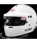 Casque intégral Bell GT5-Rally pour pilote de Rallye