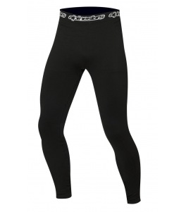 Pantalon Alpinestars KX Bottom Winter