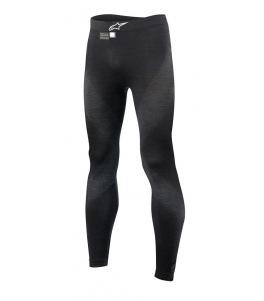 Pantalon Alpinestars ZX Evo Bottom homologué FIA