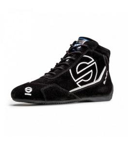 Chaussures Sparco Slalom RB-3 homologuée FIA