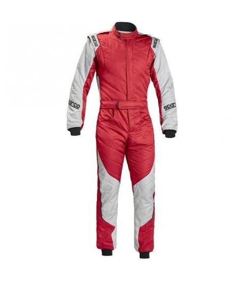 Combinaison homologuée FIA Voiture Sparco Energy RS-5