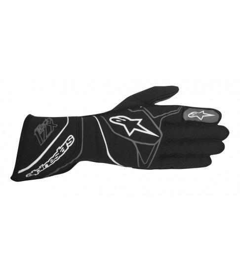 Alpinestars Tech-1 Z X Glove homologué FIA