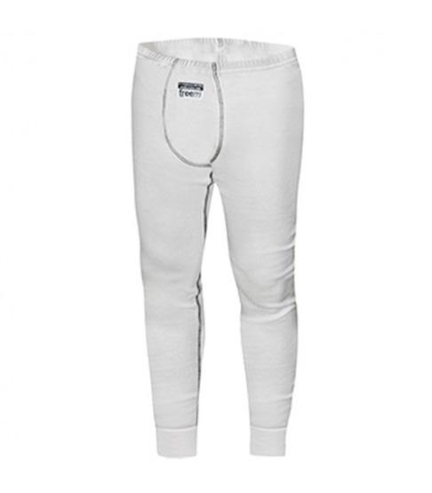 Pantalon Freem 007 homologué FIA
