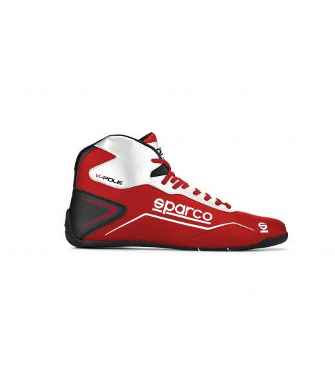 Chaussure de karting Sparco K-Pole