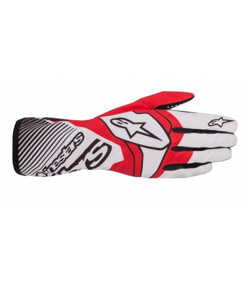 Gants Alpinestars Tech-1 K Race V2