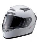 Casque intégral Sparco Club X-1 pour pilote de karting loisir