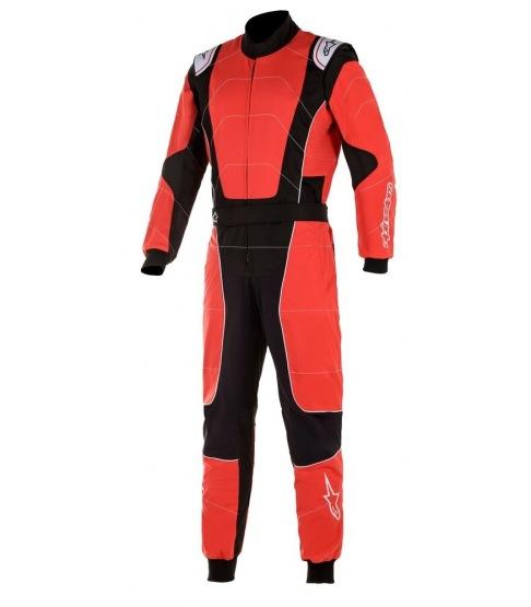 Combinaison Alpinestars KMX-3 V2 Suit