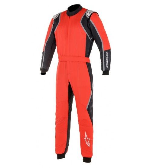 Combinaison Alpinestars GP Race V2 Suit