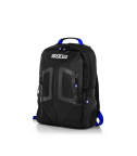 Sac Sparco Stage