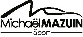 Mazuin Sport